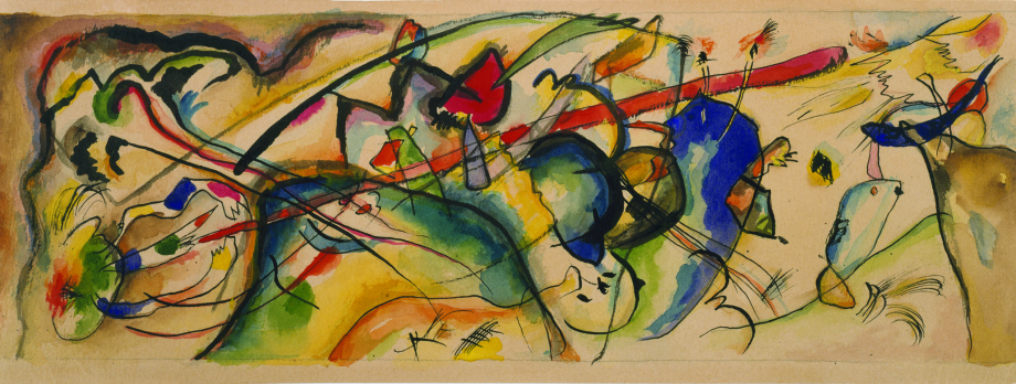 7-kandinsky-watercolor-after-pwwb